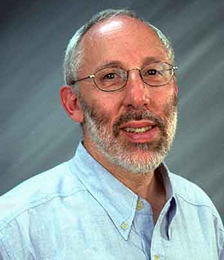 David Ginley, PhD