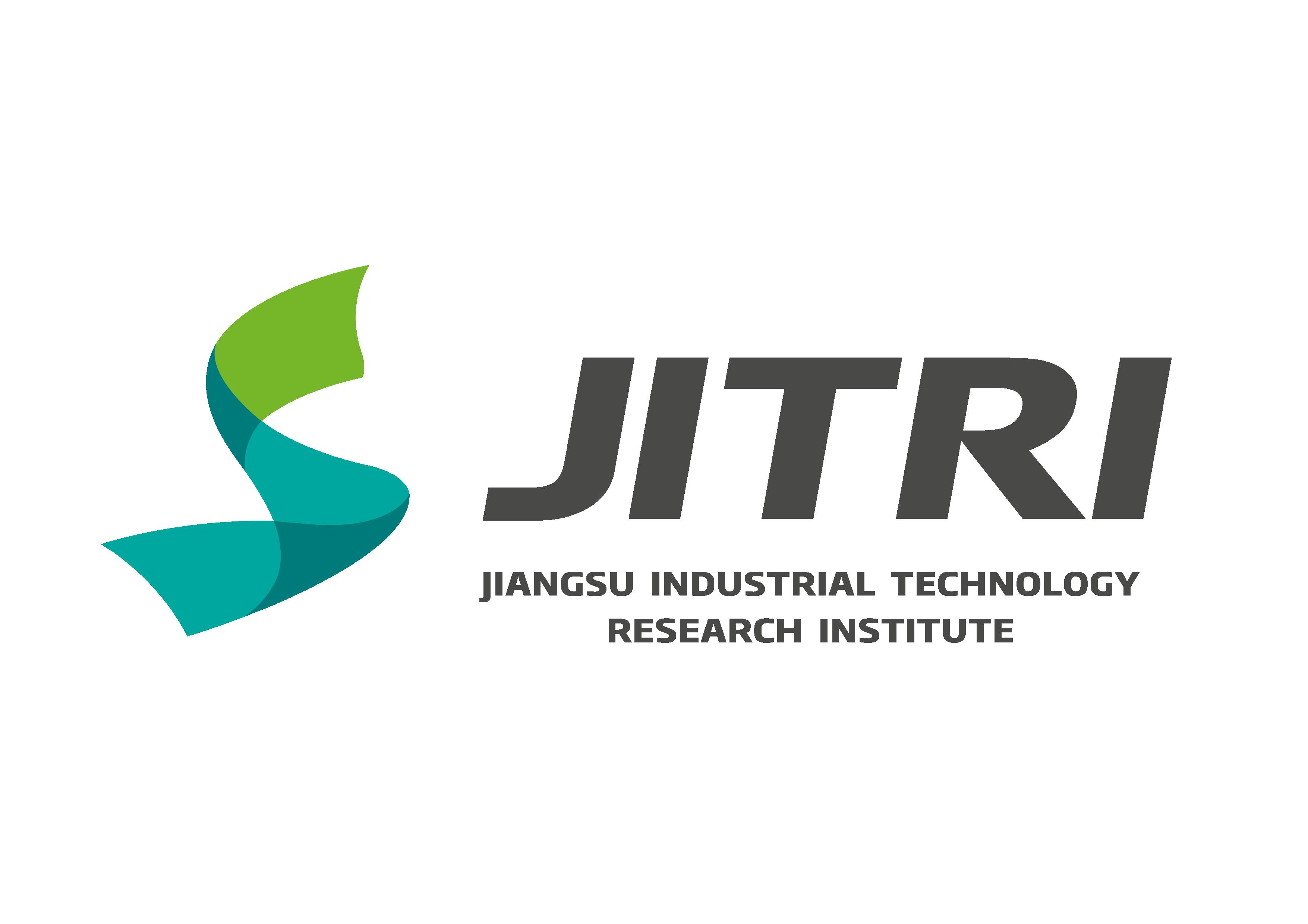 JITRI