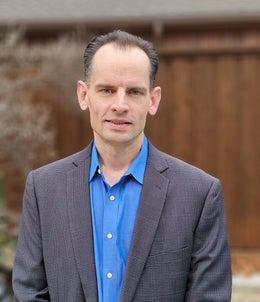 Andrew Tauhert