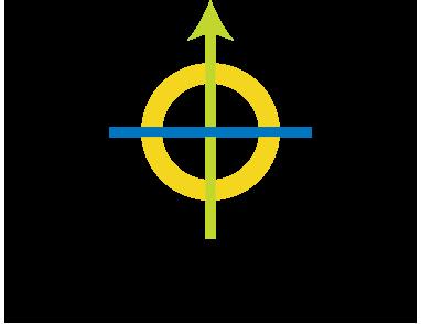 The Schmidt Family Foundation