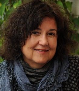 Kathleen Ann Goonan