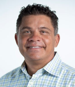 Jose Fiallos