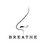 Team Breathe Logo