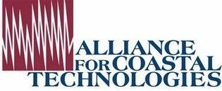 Alliance for Coastal Technologies (ACT)