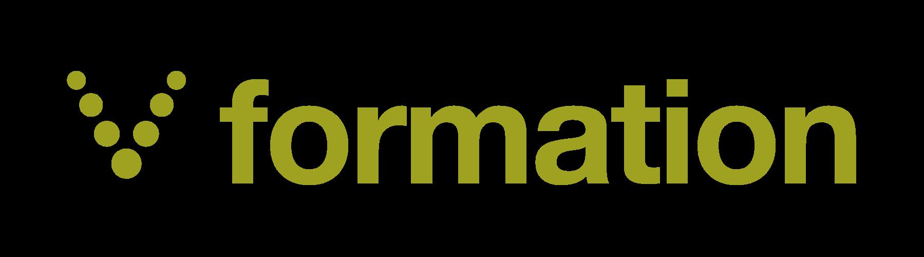 V Formation Ltd