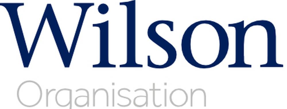 The Wilson Organisation