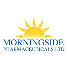 Morningside Pharmaceuticuals