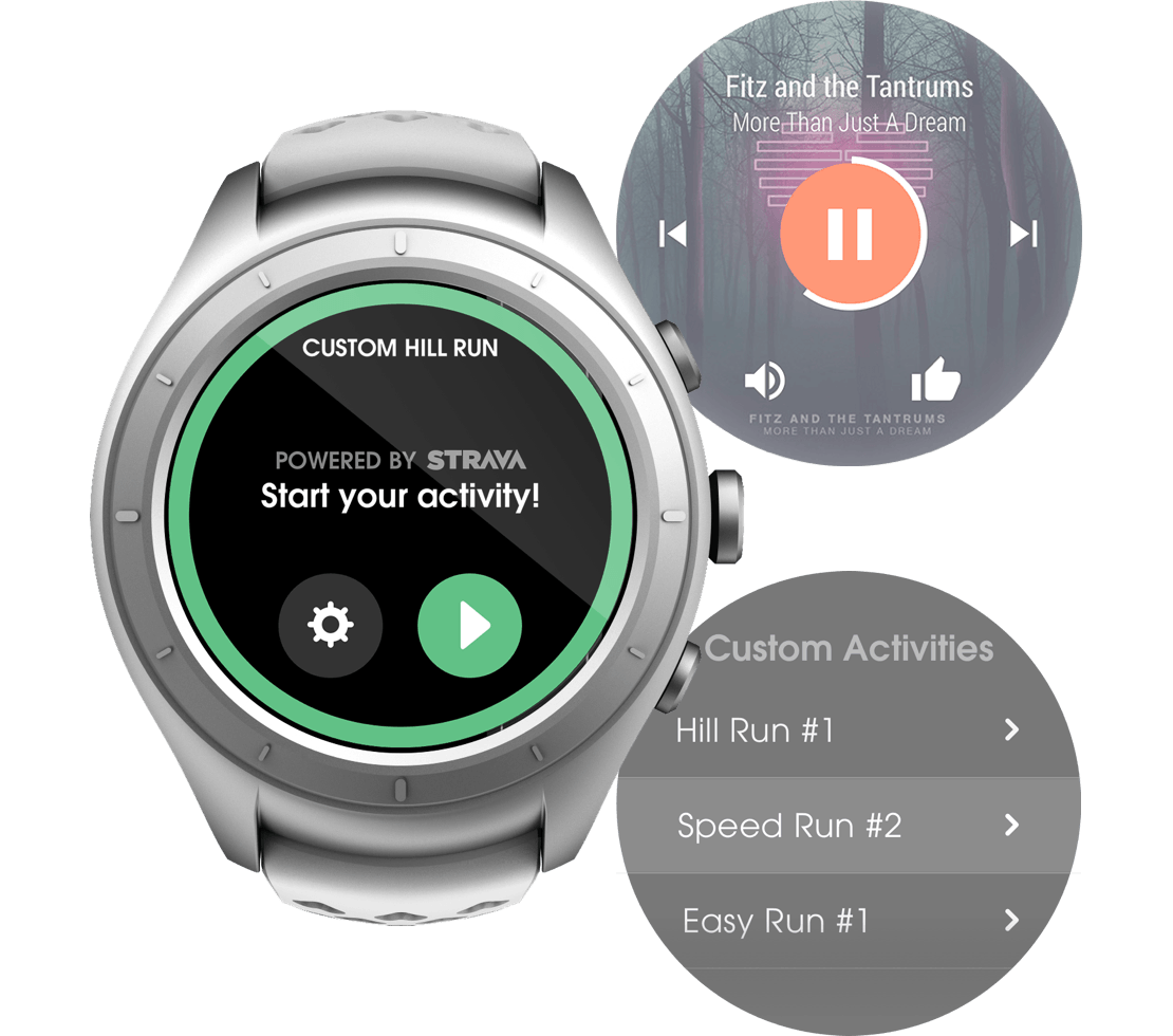 Strava-Smart-Watch.png