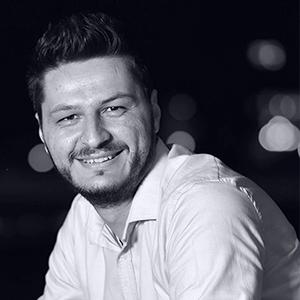 Aleksandar-Radicheski.png