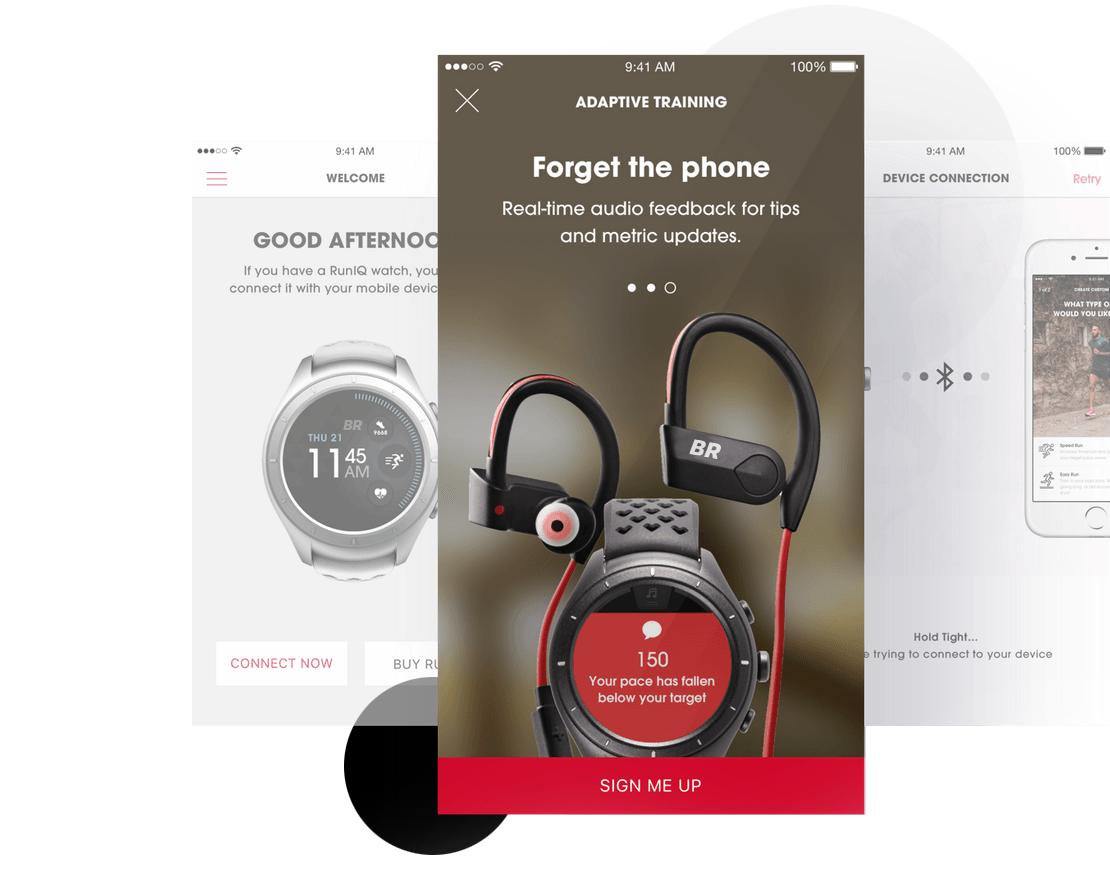 training-music-smartwatch.png