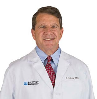 Picture of Richard Russo, M.D.