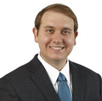 Kevin LaPointe Operations Director - Specialty Care