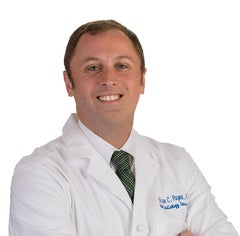 Dr. Payne