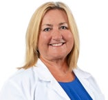 Picture of Rhonda Campbell, APRN-C