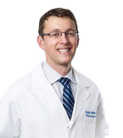 Dr. Giedrimas