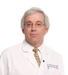 Dr Fleischhauer