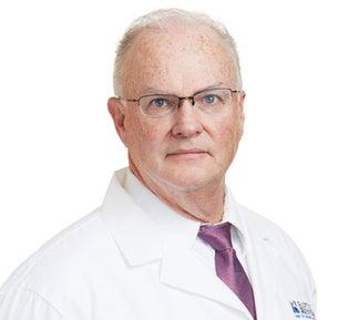 Terry Wilsdorf, M.D.