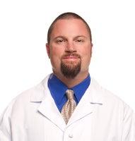 Dr. Lloyd