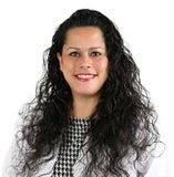 Photo of Sandra Kloman, APRN-BC, WCC