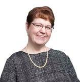 Picture of Connie Killam, APRN