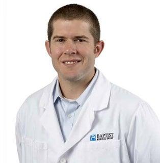 Brian Lang, MPH, PA-C