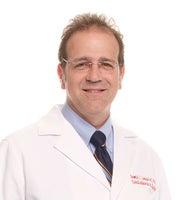 Dr. Lonquist