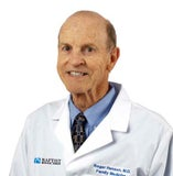 Roger Henson, M.D.