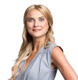 Picture of Erika Schneider, M.D.