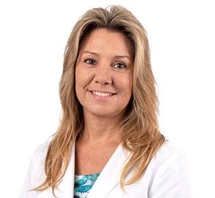 Kathleen Spalla, PA-C