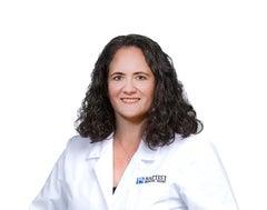 Dr. Cruit