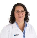 Picture of Pamela Schurman