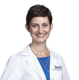 Layla Lundquist-Smith, M.D.