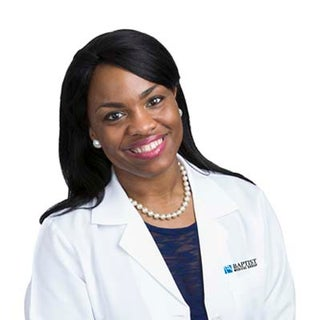 Picture of Regina McCutcheon, M.D.