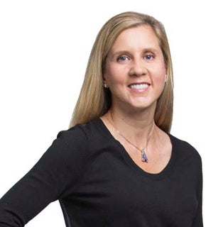 Picture of Tracey Doyle, M.D.