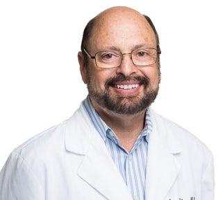 Picture of Steven Eilen, M.D.