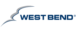 west bend insurance company