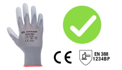image_cta_glove_regulation.png