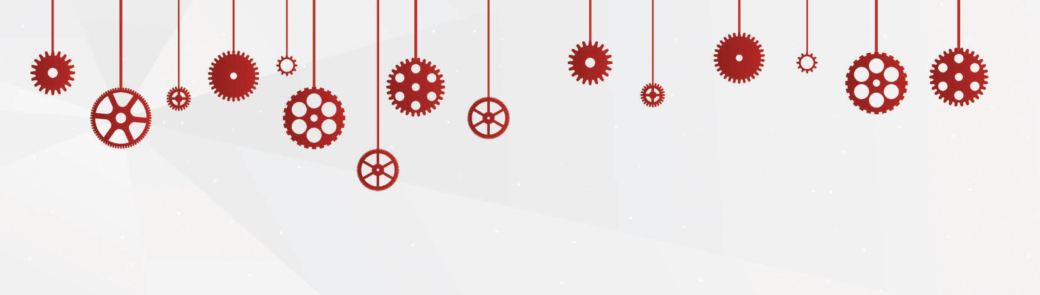 Aangepaste dienstregeling rondom de feestdagen