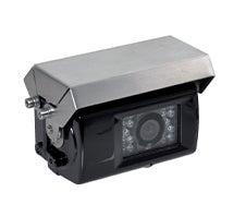 kramp_camera_system_image_banner4_2_3_dealer.jpg