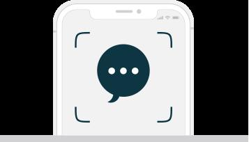 service_detail_kramp_chat.png