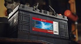 Image_Banner_Batteries.jpg