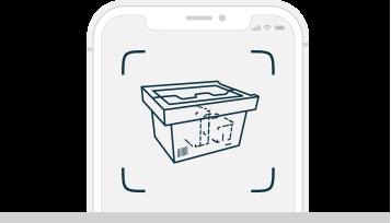 service_detail_kramp_delivery_box.png
