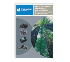 Kramp-donaldson-katalog-luftfilter.png