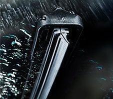 ib_hella_brand_page_wiperblades_226x198.jpg