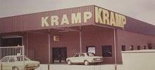 Kramp international.jpg