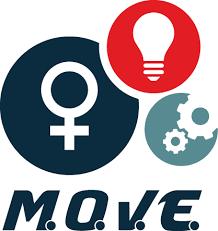 3 gratis Webinars voor vrouwen in de landbouwmechanisatie- en techniek