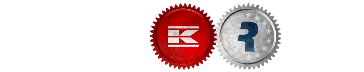 As principais referências Recinsa já estão disponíveis na loja online Kramp