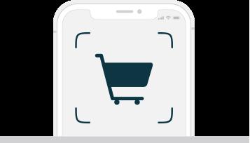 service_detail_kramp_shopping.png