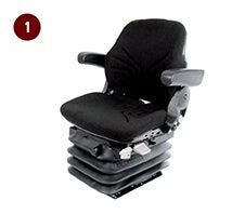 0809_ib_cab_parts_products_dealer_226x198_1.jpg