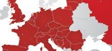 Kramp Europe.jpg